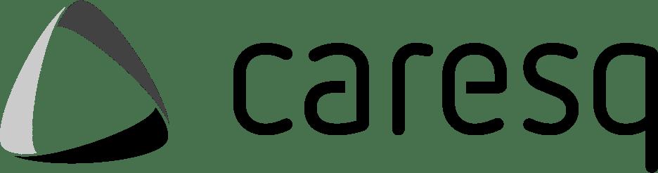 CareSQ