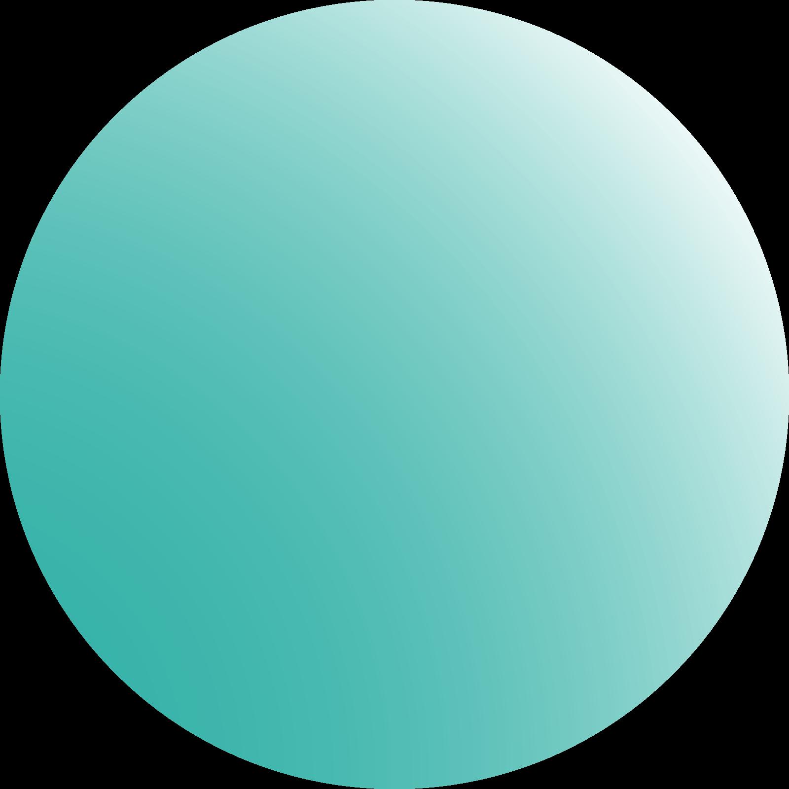 Groen_circle